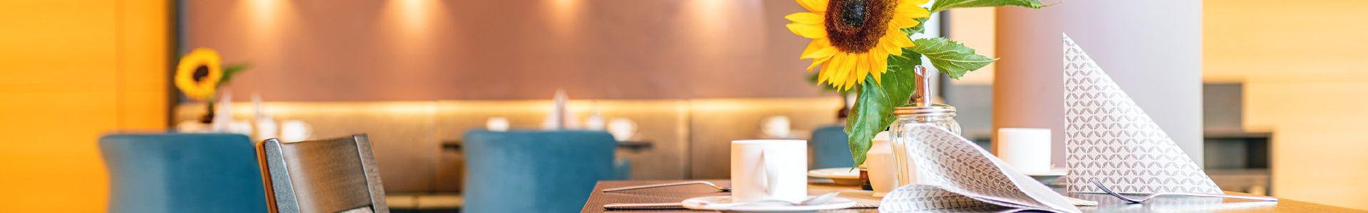 Café-Restaurant Badstube